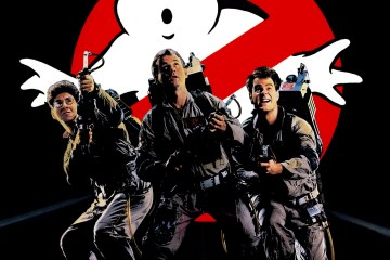 Ghostbusters_1984_poster