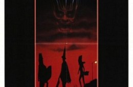 Halloween_III_Season_of_the_Witch_film_poster