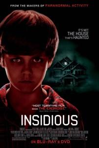Insidious-Poster-1