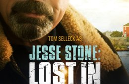 Jessee_Stone_Lost_In_Paradise