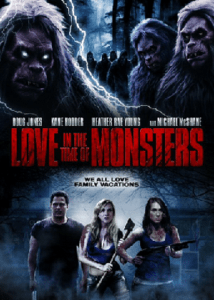 Love_in_the_Time_of_Monsters_film_poster
