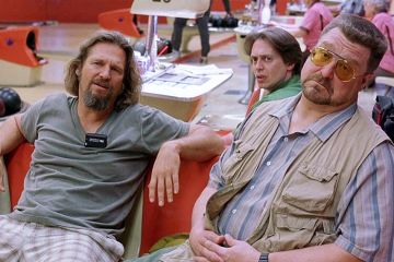 The-Bit-Lebowski-hero