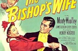 The_Bishop's_Wife_clean_poster