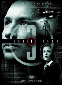 The_X-Files_Season_3