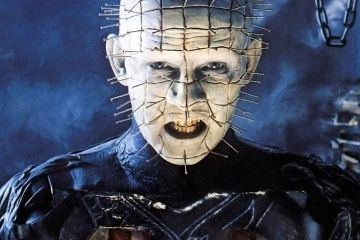 Hellraiser_Judgment_News