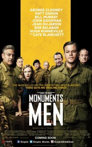the-monuments-men-poster02