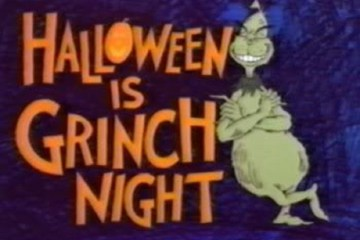 Halloween_is_Grinch_Night_poster