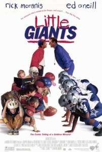 Little_Giants