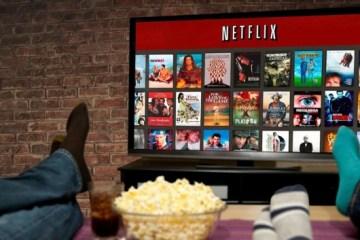 Netflix_feature