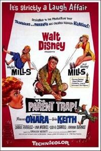 Parent_trap_(1961)
