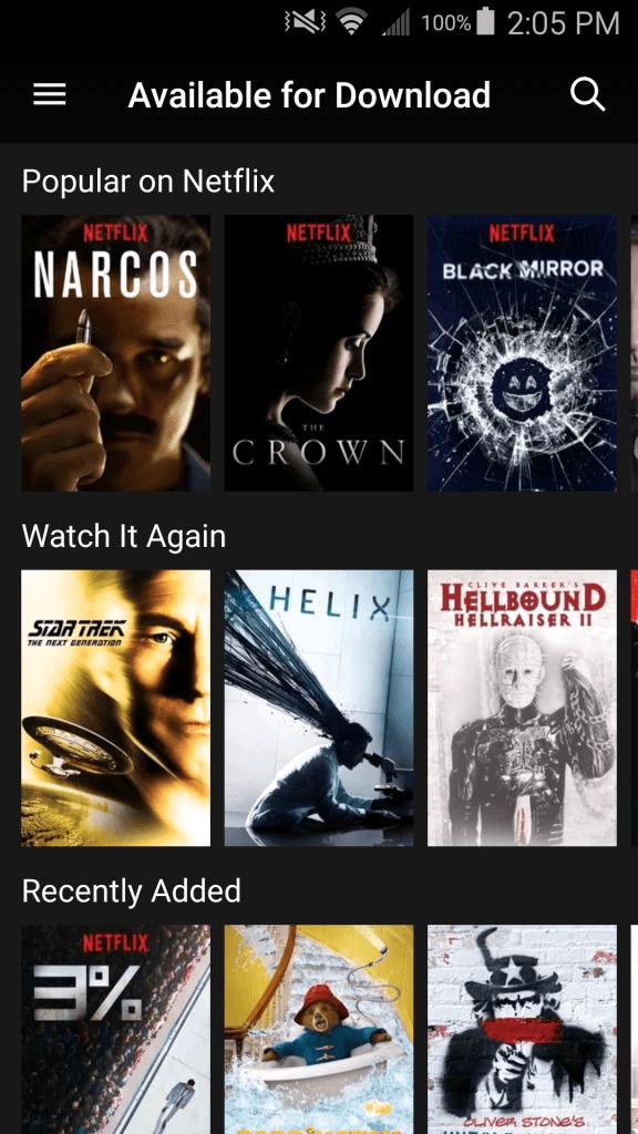 Netflix-offline-download-2