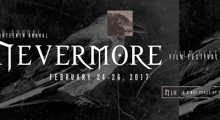 18th-Annual-Nevermore