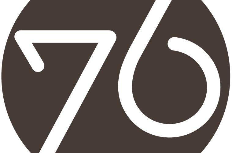 System76-Logo