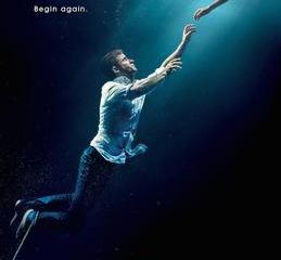 The-Leftovers-S1
