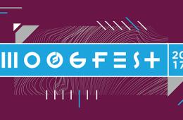 moogfestgraphic
