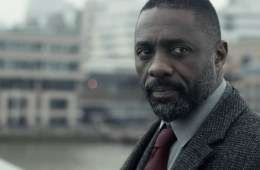 Luther-series-5-hero