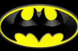 Best batman movies hero