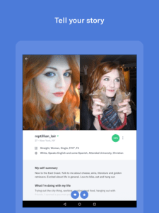 Best Dating Apps 2019 - Best Free Online Dating Sites - Cup of Moe
