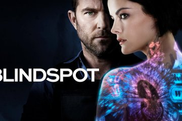 Blindspot-hero
