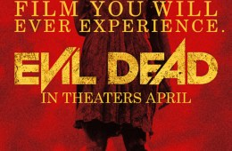 evil-dead-2013-hero