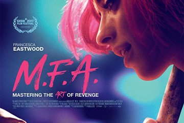 MFA-Movie-Poster