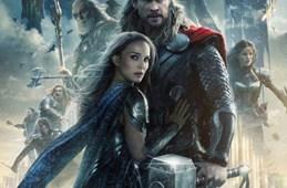Thor_-_The_Dark_World_poster
