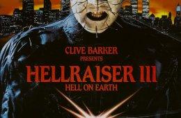 Hellraiser-III-Hell-on-earth-poster