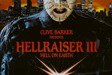 Hellraiser-III-Hell-on-earth-poster
