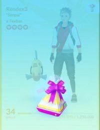 pokemon-go-4-motivi-per-scaricarlo