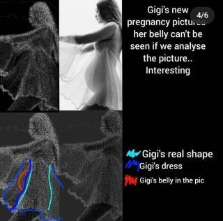 gigi-hadid-complotti-gravidanza