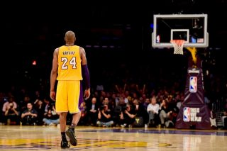 kobe-bryant-compleanno