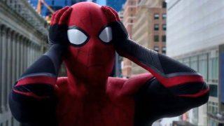 spider-man-3-titolo