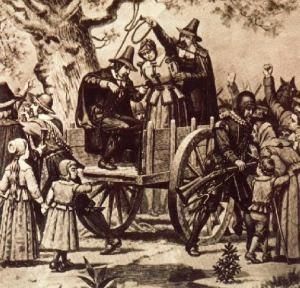 streghe-di-salem-1692