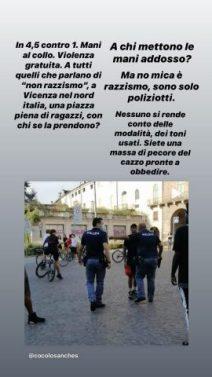 vicenza-razzismo-poliziotto