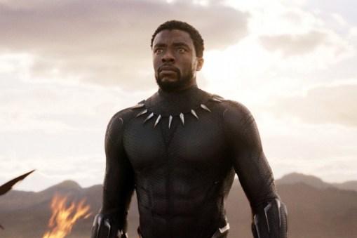 black-panther-migliori-citazioni