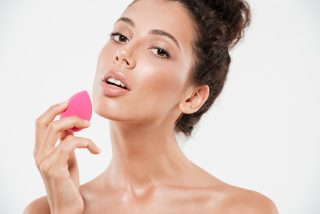 makeup-consigli