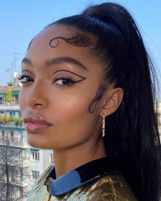 over-liner-eyeliner