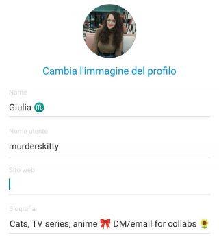 link-in-bio-instagram