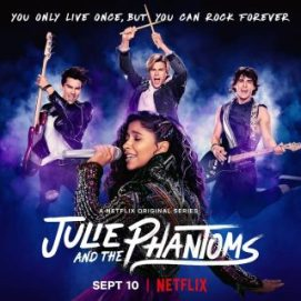 julie-and-the-phantoms-netflix
