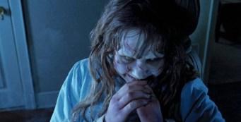 film-horror-halloween