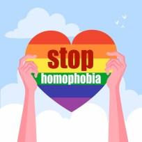 atteggiamenti-omofobi-normalizzati