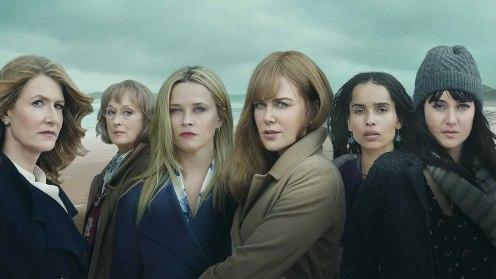 serie-tv-violenza-contro-le-donne