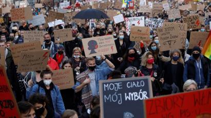 proteste-in-polonia-aborto