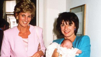 bbc-lady-diana-intervista-1995