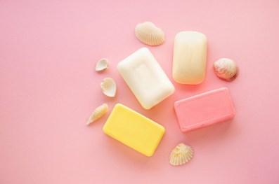 cosmetici-solidi-cosa-sono