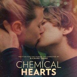 chemical-hearts-recensione