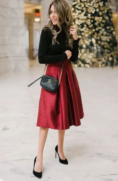 outfit-natale-2020