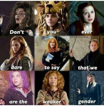 harry-potter-femminismo
