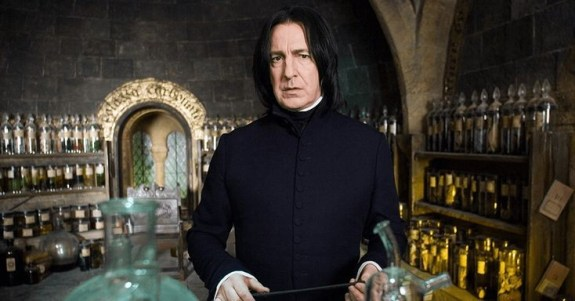 alan-rickman-lettera-harry-potter
