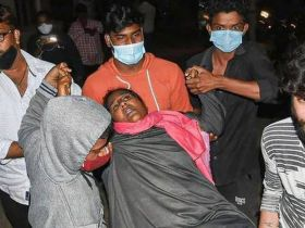 india-malattia-sconosciuta